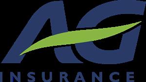 ag-insurance-logo-B4E7FF5930-seeklogo.com