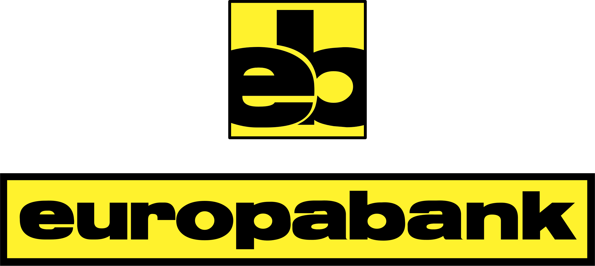 europabank-logo-png-transparent