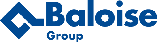cs-baloise-group-logo-tile.png.imgo (1)