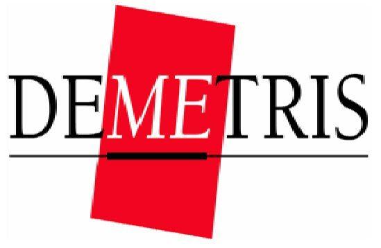 demetris (1)