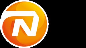 nn-insurance-logo
